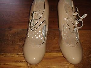 Ladies Shoes by Next size 5 1/2