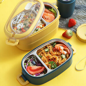 JW-1-2-Tiers-Lunch-Box-Sealed-Bento-Picnic-Large-Capacity-Food-Container-Late