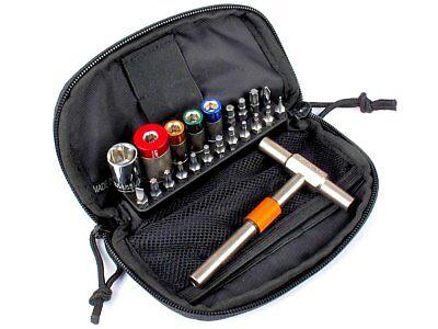Fix It Sticks Ruger 10//22 Torque Limiter /& Extended Bit Combo Maintenance Kit