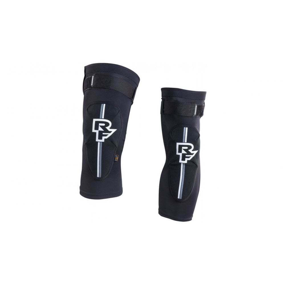 Race Face Indy D3O Knee Guard Pads   big discount