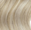 Extra-THICK-Clip-In-Remy-Real-Human-Hair-Extensions-Full-Head-Double-Wefted thumbnail 18