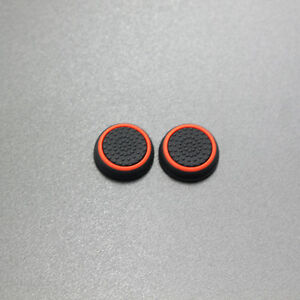 Plastic-Joystick-Thumb-Caps-for-Sony-PS4-PS3-Xbox-360-One-Controller-Newest-BFL