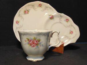 Royal-Albert-Tranquillity-Hostess-Tennis-Plate-and-Teacup