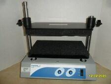Vwr Vx 2500 Multi Tube Vortexer Cat No 58816 115 Model 945057 Excellent Cond