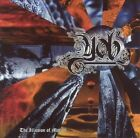 Illusion of Motion [Re-release] by Yob (Vinyl, Jan-2012, Metal Blade)