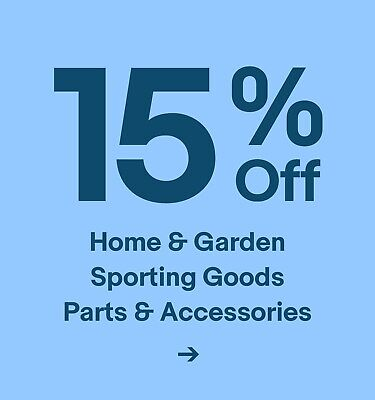 electronics cars fashion collectibles coupons and more ebay - google search