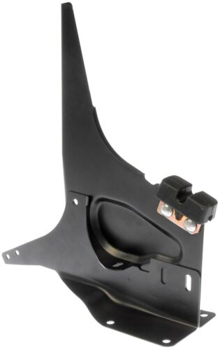 Hood Stop Buffer Left HD Solutions 924-5202 fits 03-09 Freightliner Columbia