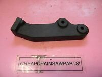 Mcculloch Chainsaw 125 Support ----------- Box2890z