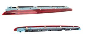 AUDI-A6-C6-ALLROAD-2006-2011-LED-feux-de-frein-Stop-feu-supplementaire-Arriere
