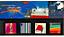 1994-1999-Full-Years-Presentation-Packs thumbnail 63