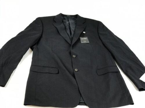 Fit Long Ralph Lauren Solid Nwt Size 882506432253 Blazer Navy Slim 44 86TIwTCqx