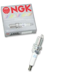 1-pc-1-x-NGK-Laser-Iridium-Plug-Spark-Plugs-5068-IFR8H11-5068-IFR8H11-Tune-wt
