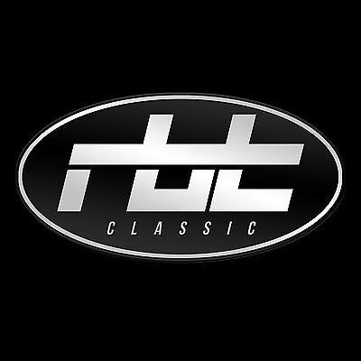 RBT Classic