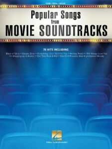 Popular-Songs-from-Movie-Soundtracks-by-Hal-Leonard-Publishing-Corporation