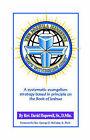 The Joshua Ministry by Sr David Hopewell (Paperback / softback, 2003)