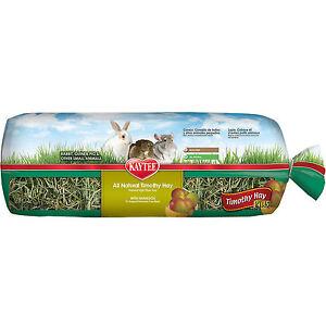 Kaytee-Timothy-Hay-Plus-With-Mango-For-Rabbits-amp-Small-Animals-24-oz