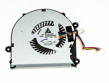 ACER ICONIA TAB W500 W501 W500P cooler cooling fan heatsink GENUINE ACER PART