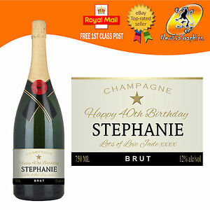 PERSONALISED-CHAMPAGNE-BOTTLE-LABEL-BIRTHDAY-WEDDING-ANNIVERSARY-ENGAGEMENT