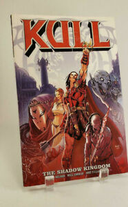 Kull-The-Shadow-Kingdom-Volume-1-Trade-Paperback-Graphic-Novel-Dark-Horse