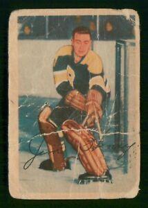 JIM-HENRY-1953-54-PARKHURST-53-54-NO-86-LOW-GRADE-35925