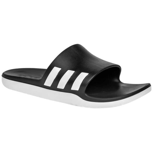 Adidas aqualette CF aq2166 negro zapatillas talla 13 eBay