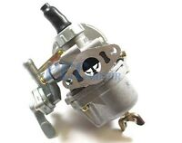 Subaru Robin Nb411 Carburetor Grass Trimmer Weedeater Chainsaw U Cca03