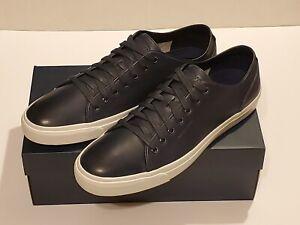 Cole Haan Men/'s Pinch Weekender LX Lace Sneaker  Navy # C29593 Choose size