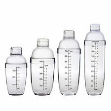 SIS Energy Drink Mixer Bottle 700ml Shaker Black