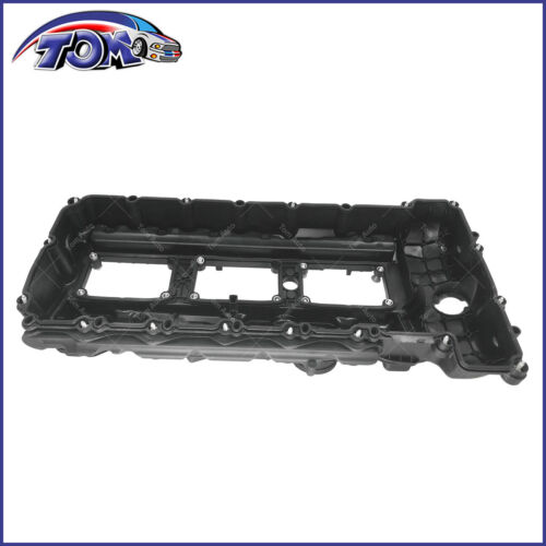 Automotive Car & Truck Parts informafutbol.com NEW ENGINE VALVE ...