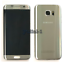 thumbnail 12 - Samsung-Galaxy-S7-Edge-32GB-G935F-Unlocked-Android-4G-LTE-Smartphone-SIM-Free