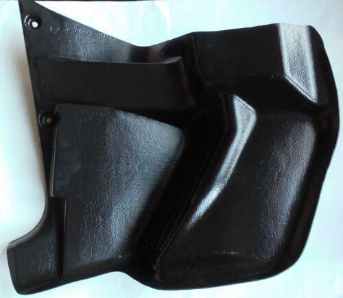 Fußverkleidung links LADA NIVA 1600ccm und Diesel 1.9 XUD 2121-5109069