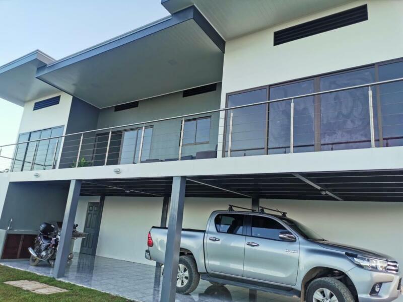Casa - San Isidro del General
