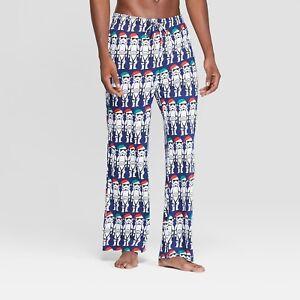 men's christmas pajama shorts