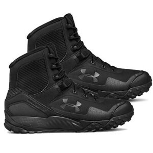 Size 14 -4E WIDE Mens Under Armour