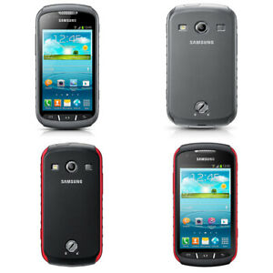 Samsung-Galaxy-Xcover-2-X-Cover-2-Gt-S7710-Smartphone-Andorid-Outdoor-Handy