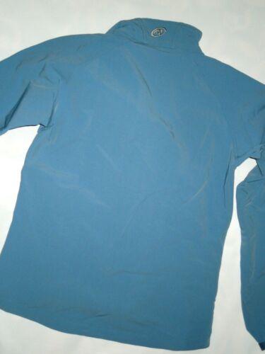 Blue de Cyclone détail 200 au Veste Cloudveil Serendipity Phelps Softshell Xs FZzdqfwd