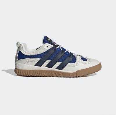 Adidas FA Experiment 1 Shoes Men Size 10 FX2762 FuckingAwesome Ready To Ship   eBay