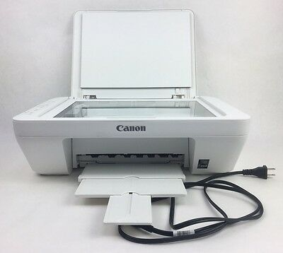 canon printer mg2520 how to scan