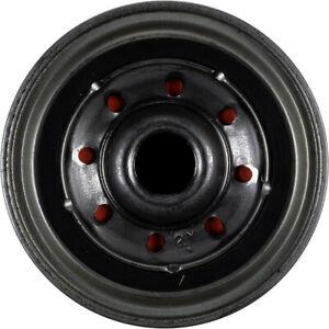 Engine Oil Filter-Tough Guard Fram TG8A