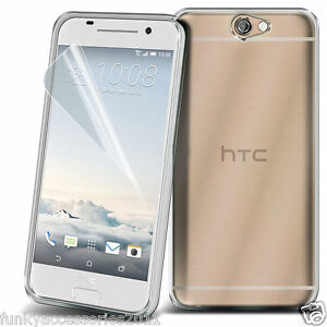 Ultra-Slim-Clear-Shock-Protection-Gel-Skin-Phone-Case-HTC-Desire-650-626
