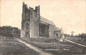 BR70436-orford-church-uk