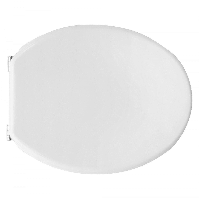 Toilettensitzbezug Brettchen Abdeckung Wc für Haus Keramik Dolomite Serie Cadore