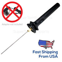 Electric Cutter Styrofoam Polystyrene Hot Wire Knife, Craft Tool No Ac Adapter