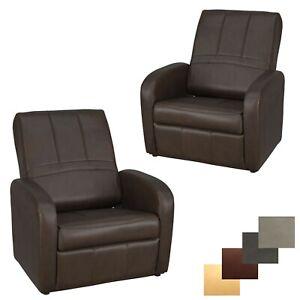 Fabulous Details About Recpro Charles Rv Gaming Chair Ottoman W Storage Rv Furniture Chestnut 2 Frankydiablos Diy Chair Ideas Frankydiabloscom