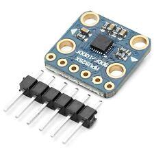 10DOF 9 Axis IMU MPU9250 + BMP180 Sensor Module