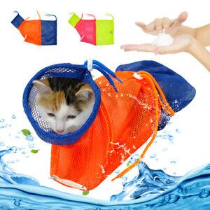 cat grooming bag nz