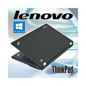 COMPUTER-PORTATILE-NOTEBOOK-LENOVO-T420-i7-2640M-14-034-4GB-320GB-WINDOWS-10-PRO