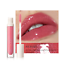 FOCALLURE-88-Colors-Long-Lasting-Waterproof-Matte-Lipstick-Liquid-Lip-Gloss thumbnail 87
