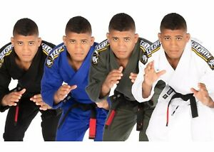 Tatami-Nova-BJJ-GI-Brazilian-JiuJitsu-Mens-Black-Blue-Uniform-A1-A2-A3-A4-A5-A6