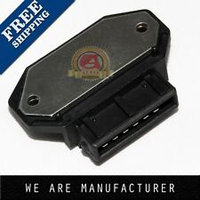 LX605 NEW Ignition Control Module FOR PORSCHE SAAB VOLVO PEUGEOT(85-95)